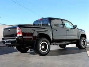 2015 Toyota Tacoma TRD Pro for Sale