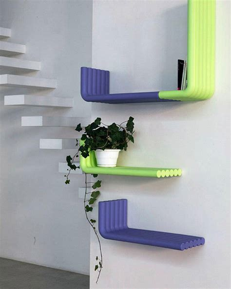 innovative bookshelves innovative bookshelves design by b line liquorice
