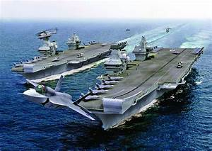 Your questions answered: HMS Queen Elizabeth aircraft ...