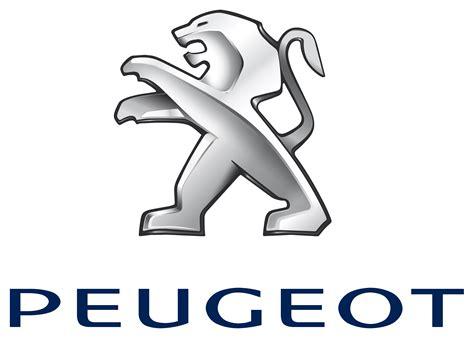 peugeot company car peugeot logo peugeot car symbol meaning and history car