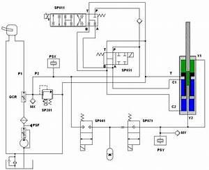 Fonctionnement Pompe Hydraulique : radiateur schema chauffage fonctionnement pompe hydraulique ~ Medecine-chirurgie-esthetiques.com Avis de Voitures