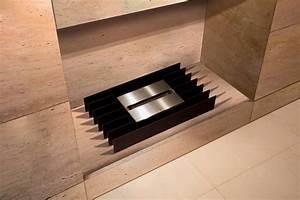 Ethanol Kamin Einsatz : ethanol kamineinsatz radius design chimney flame ~ Michelbontemps.com Haus und Dekorationen
