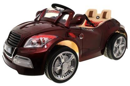 Elektromobiļi. Plaša bērnu elektromobīļu izvēle. Viss ...
