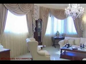 Asian House Design Images Quett Parda Cloth Sofa Cloth Hhk Flv Youtube