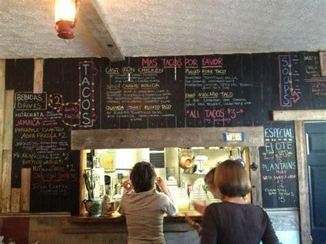 1012 gallatin avenue, , tn 37206. 15 Restaurants You Have To Visit In Nashville Before You Die   Nashville restaurants, East ...