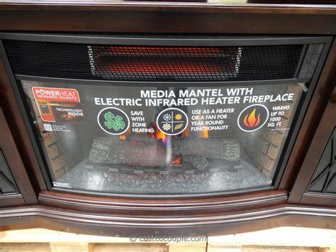 fireplace nice   heat  living room  costco electric fireplace ubutabshopcom