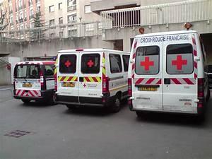 Peugeot Croix Blandin : croix rouge fran aise page 24 auto titre ~ Gottalentnigeria.com Avis de Voitures