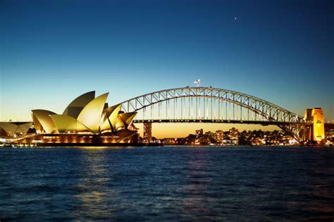 airport car rental hire australia