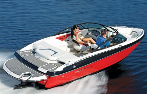 Types Of Boats by Boat Types Quartermaster Marine Charlottetown Prince
