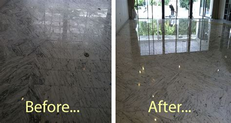 Carpet Cleaning West Palm Beach Fl   Tile & Grout Cleaning   Palm Beach Gardens FL   West Palm