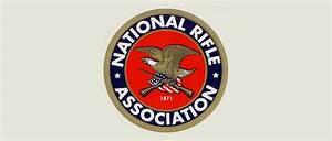 National Rifle Association NRA Statistics – Statistic Brain