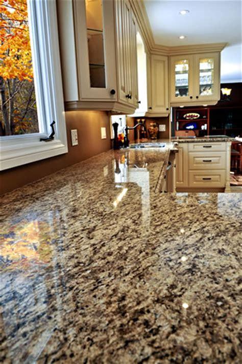 granite countertops avanti kitchens and granite