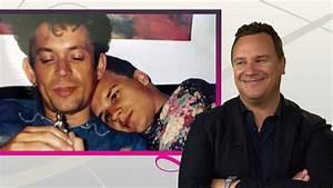 Guido Maria Kretschmer Schal : verliebt verlobt shopping queen testet euer wissen zu guido maria kretschmers hochzeit auf sylt ~ Eleganceandgraceweddings.com Haus und Dekorationen