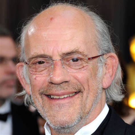 Pictures Of Christopher Lloyd Picture 306674 Pictures