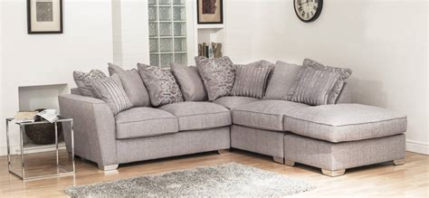 Right Facing Corner Sofa by Buoyant Fantasia Right Or Left Facing Corner Chaise
