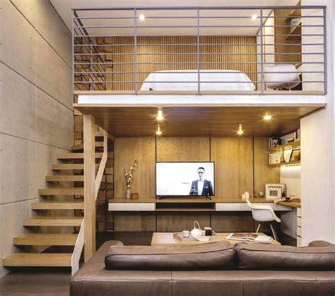 modular mezzanine floors ecopro mezzanine rs  square