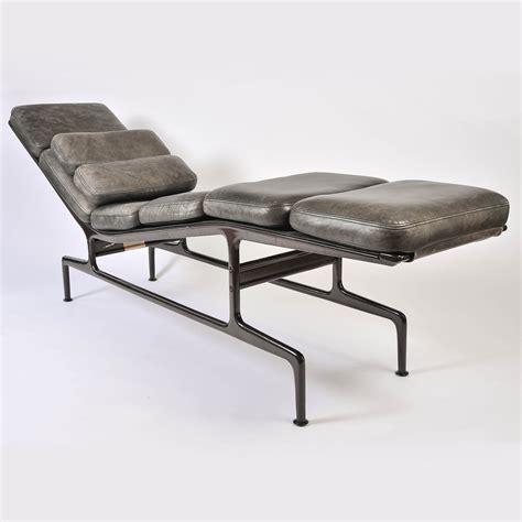 chaise eames daw chaise imitation charles eames eames chaise deelopp deelopp lielopp charles with chaise