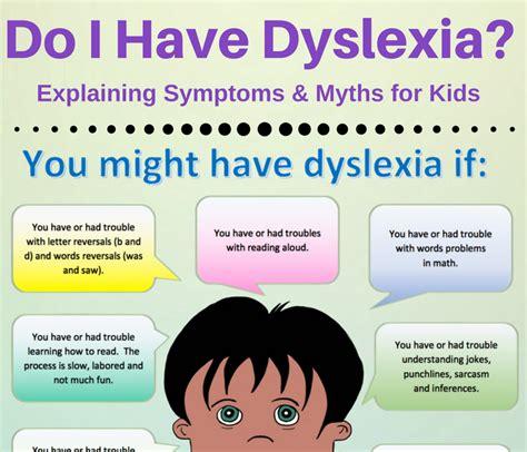 do i dyslexia explaining symptoms and myths for 814 | a6e867b74d3636e2035e1906d0c61d54