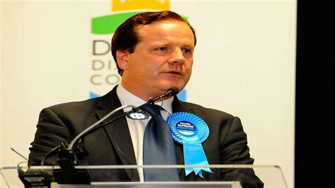 Calais Jungle crisis - Dover and Deal MP Charlie Elphicke ...