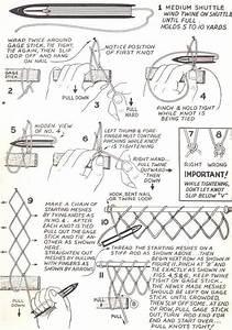 100  Ideas To Try About Bushcraft  U0026 Survivalismo