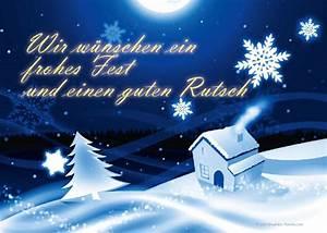 Weihnachtskarten Mit Foto Kostenlos Ausdrucken : weihnachtskarten ~ Haus.voiturepedia.club Haus und Dekorationen