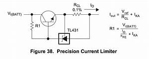 Voltage Regulators Revisted  Lm317m  7812  Mcp170x