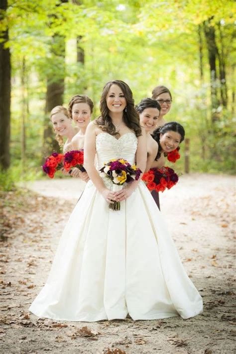 12012 country wedding photography poses 25 best ideas about wedding posing on wedding