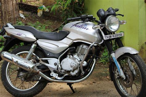 Bajaj Bike Price In Nepal  Bajaj For Riders