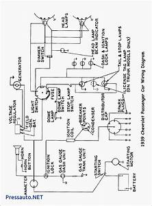 Wiring Diagram Database  John Deere 318 Ignition Switch