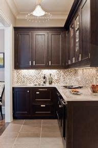 kitchen tiles for backsplash 1000 images about cottage backsplash on tin 6300