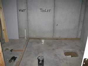 new ideas basement bathroom plumbing rough in plumbing in With how to install bathroom in basement with rough in