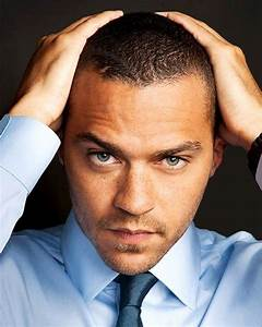 Well hello there Dr. Avery! | Men that make me say mmmmmm ...