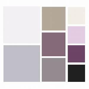 frisch couleurs taupe couleur tendance pour chambre et With couleur taupe et gris