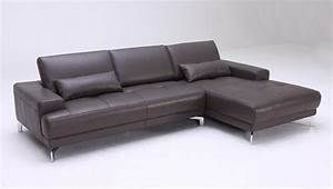 Kk1329 modern leather sectional sofa leather sectionals for Sectional sofa star furniture