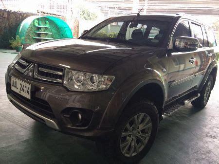 sports car rental philippines ecitti car rentals cars sedan metro manila