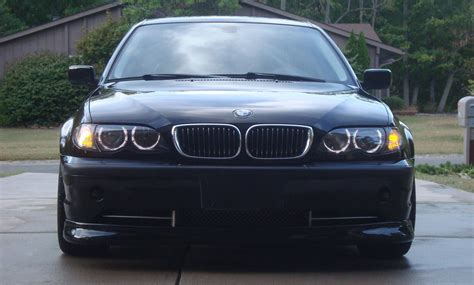 Bmw 3 Series Sedan Modification by Mistulanceroz 2002 Bmw 3 Series330i Sedan 4d Specs Photos