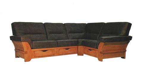leleu canapé canapé d 39 angle cassis leleu vazard