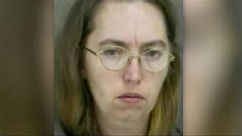 US carries out execution for Lisa Montgomery, only woman ...