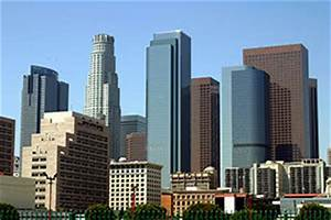 document management services los angeles ca record nations With document scanning los angeles ca
