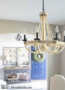 Diy Light Fixtures You Can Make For Cheap