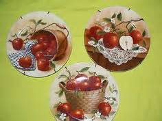 1000 images about an apple a day on apple kitchen decor apple decorations and