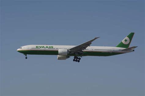 plan si es boeing 777 300er air air nuevos colores y a barcelona fly