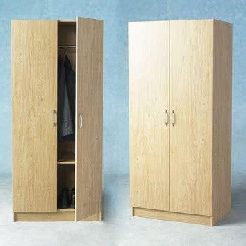 2 Door Wardrobe Closet by Cheap 2 Door Wardrobe Closet View Wardrobe Closet
