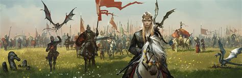 agot lcg 2 0 photoshop template queen of dragons by morano 2d cgsociety