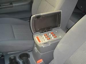 Afight4identity 2004 Nissan Frontier Regular Cab Specs  Photos  Modification Info At Cardomain