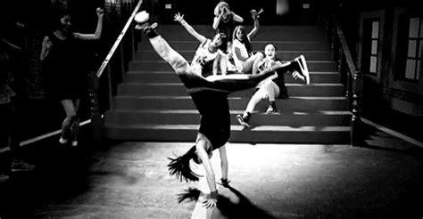 bilder und animierte gifs von breakdance gifmania