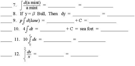 Functional Skills Maths Worksheets E3  A Selection Of 15 Functional Maths Worksheets From Axis