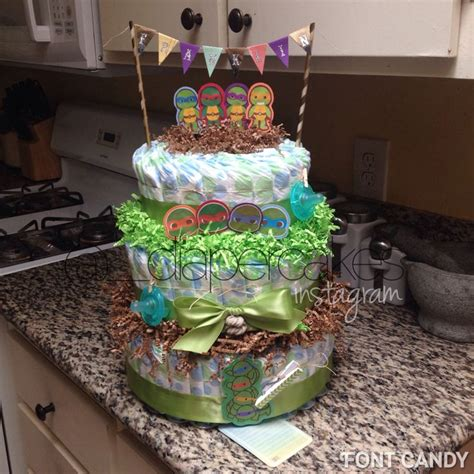 17 best images about baby shower on pinterest diaper
