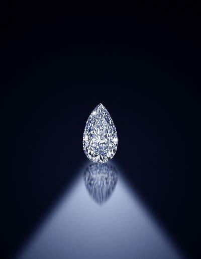 diamondsnet graff diamonds buys top bonhams lot