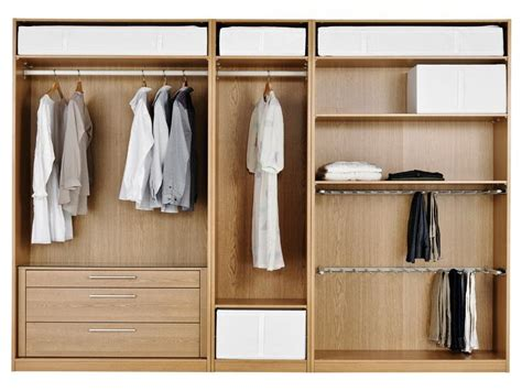 storage small ikea pax closet system ikea pax closet